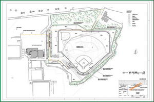 baseballplatz-klein